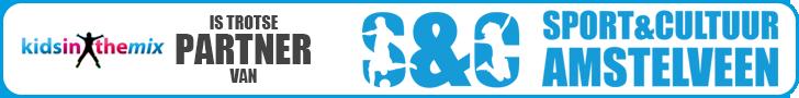 Sport & Cultuur Amstelveen